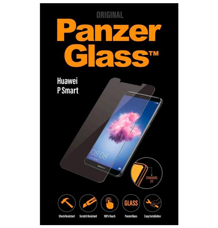 PanzerGlass-huawei-p-smart