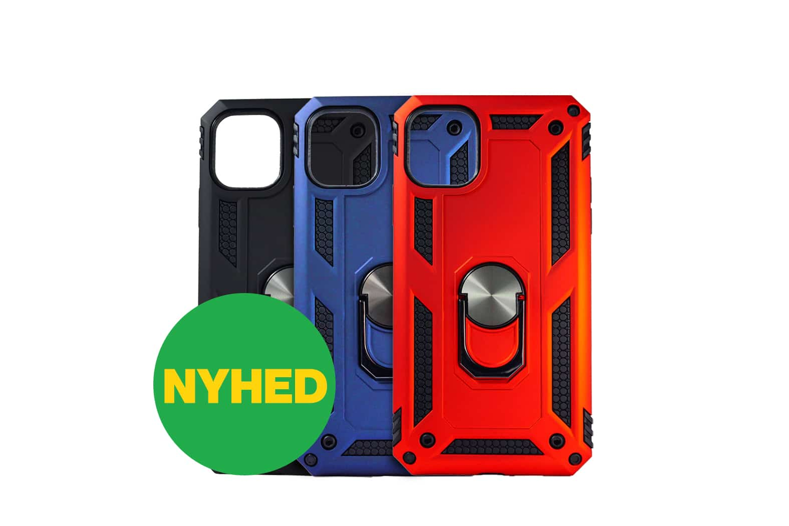 353791-_nyhed