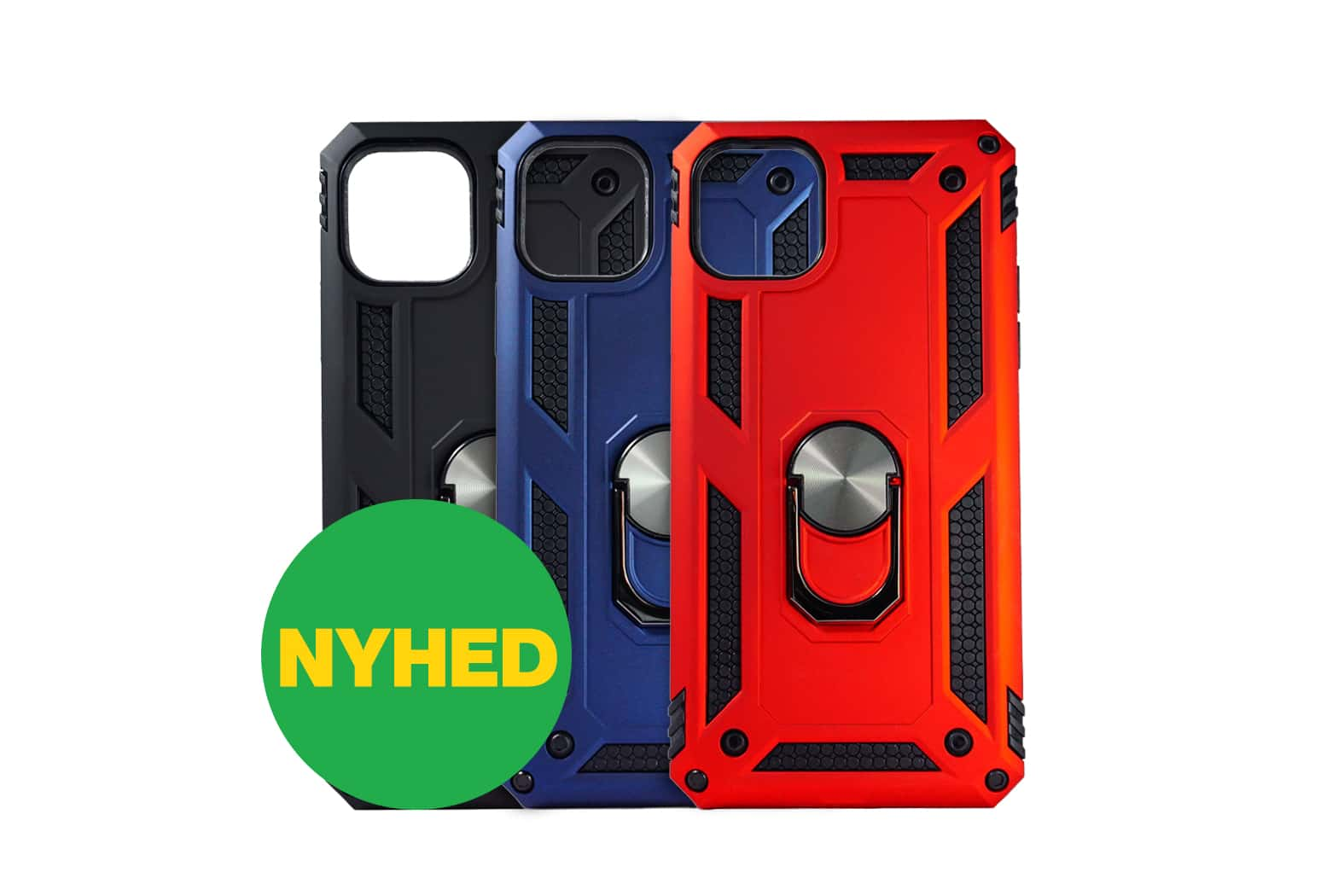 353793_nyhed