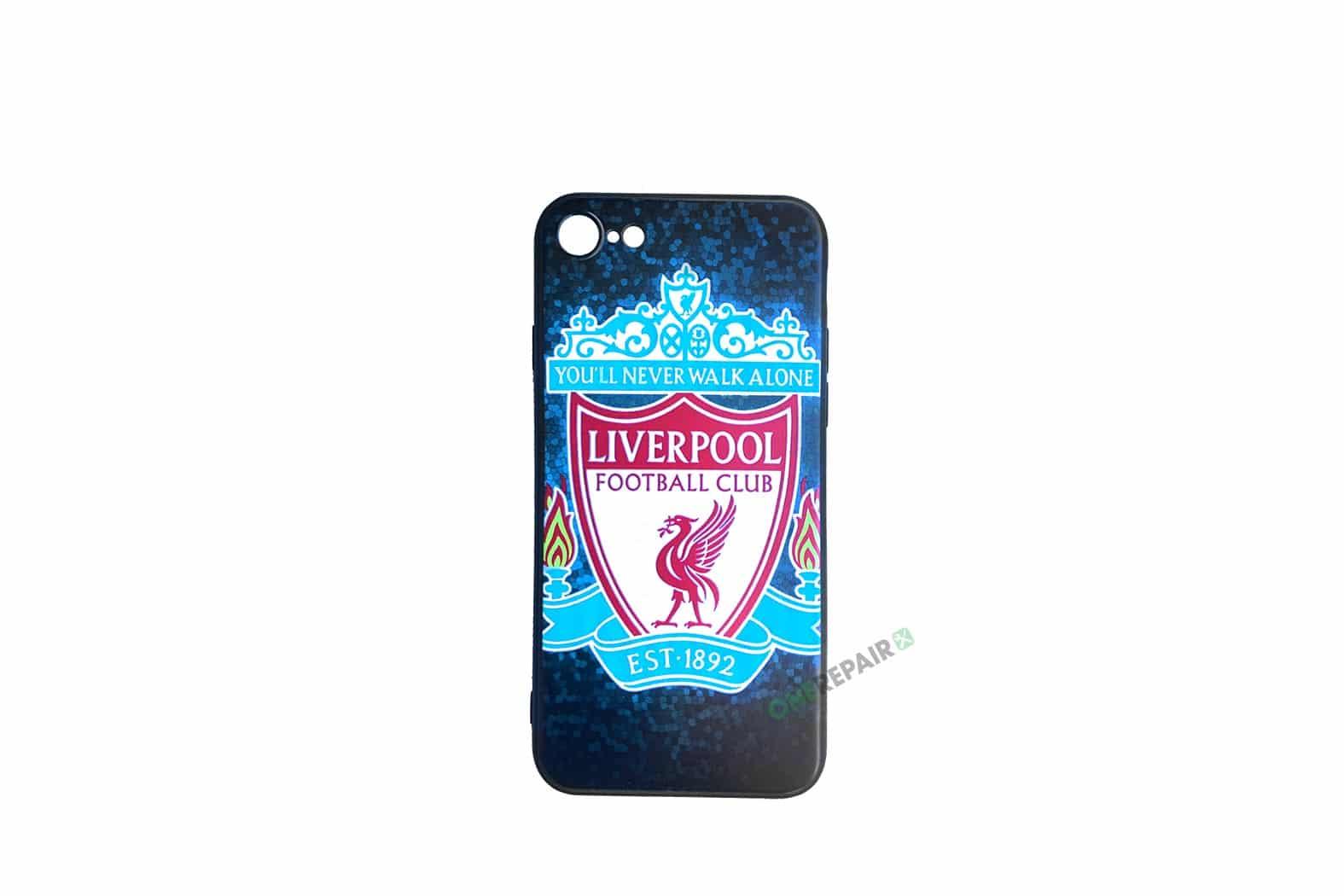 350765_iPhone_78_Fodbold_Liverpool_dark_Cover_OneRepair_00001
