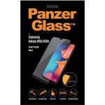 PanzerGlass Samsung Galaxy A10e og A20e