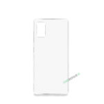 Galaxy A41 Gummi cover