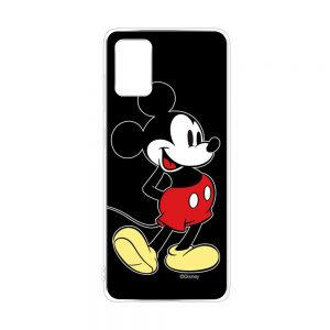 Mickey Mouse cover til Samsung A51