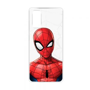 Spiderman cover til Samsung Galaxy S20FE