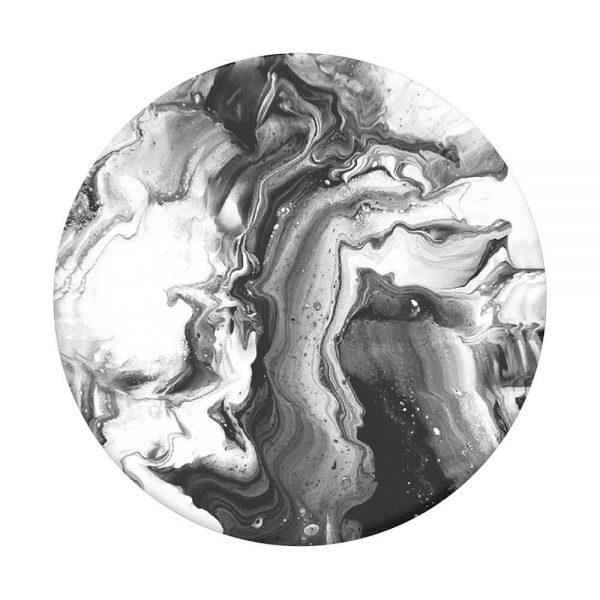 Ghost Marble PopSocket 99kr - OneRepair