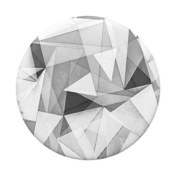 Light Prism PopSocket 99kr - OneRepair