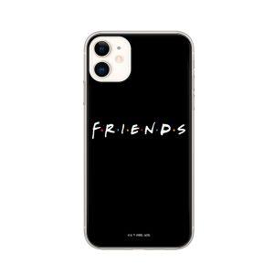 Friends cover til iPhone - 149kr