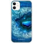 Babaco iPhone Cover Blå hos OneRepair 99kr