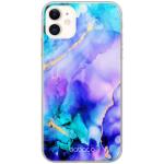 Babaco iPhone Cover Prism hos OneRepair 99kr