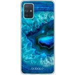 Babaco Samsung Cover Blå hos OneRepair 99kr