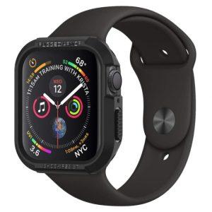 Apple Watch Spigen Armor Case