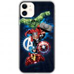 Marvels The Avengers cover til alle iPhone modeller 149kr - 2-3 dages levering