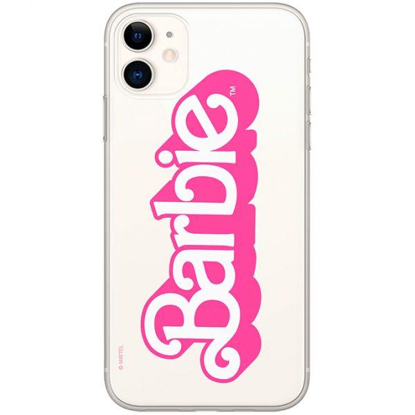 Barbie cover til alle iPhone modeller 149kr - 2-3 dages levering