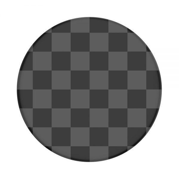 Night Checker PopSocket 99kr - OneRepair