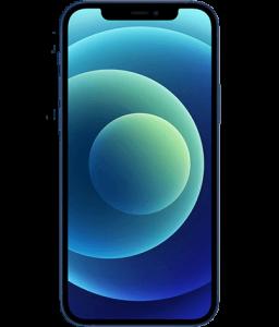 iPhone 12 Reparationer. Skærmskift 1 time. Uden tidsbestilling