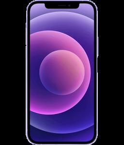 iPhone 12 Mini Reparationer. Skærmskift 1 time. Uden tidsbestilling