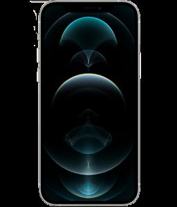 iPhone 12 Pro Reparationer. Skærmskift 1 time. Uden tidsbestilling