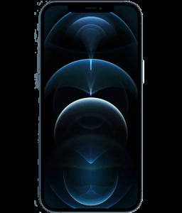 iPhone 12 Pro Max Reparationer. Skærmskift 1 time. Uden tidsbestilling