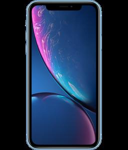 iPhone XR Reparationer - Skærmskift og batteriskift