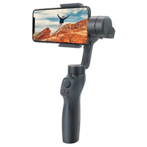 3 Axis Gimbal til smartphones - 899kr
