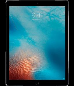 "iPad Pro 12.9"" Første generation reparationer"